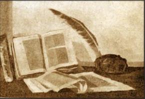 pergaminosantoniocollar1929