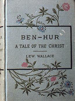 ben-hurlewwallace1880