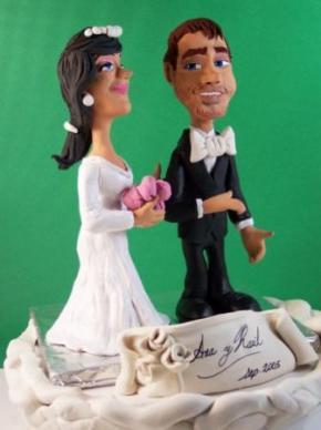 boda-a