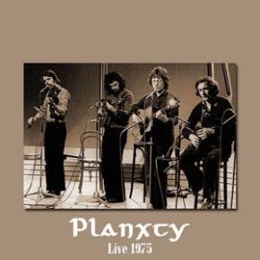 planxty75