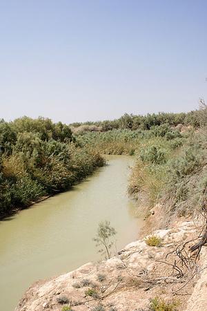400px-jordan_river