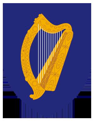 escudo-irlanda