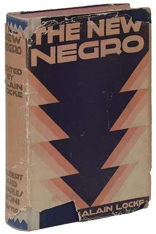 newnegro