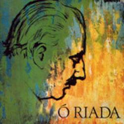 sean-o_riada