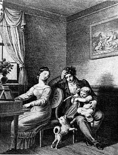 carlotawerther1831