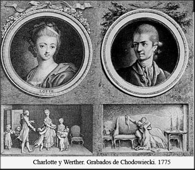 lottewertherchodowiecki1775