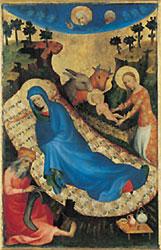 nacimiento-de-cristo