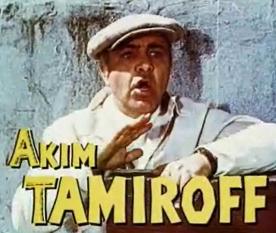 akim_tamiroff_in_fiesta_trailer_