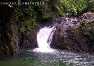 cascada_batatilla_thumb_1