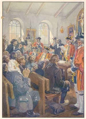 http://alenarterevista.files.wordpress.com/2009/01/deportation_of_acadians_order2c_painting_by_jefferys.jpg