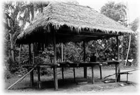 huitotosvivienda