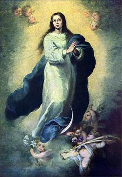 inmaculadaconcepcionmurillo16601