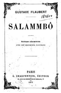 portada18791