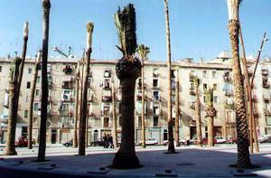 raval_barcelona_1