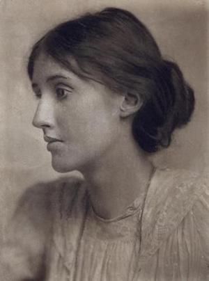 retrato-wolff-beresford