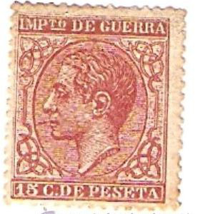 sello15