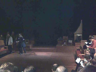 teatrodelaabadia