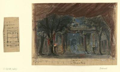 templotanitdecoradochaperon1895