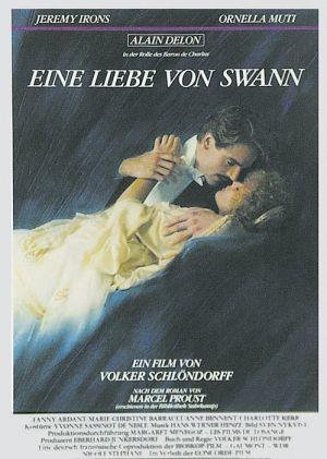 un-amor-de-swann