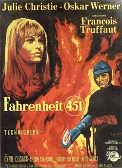 cartelfahrenheit451