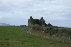 castillogalway