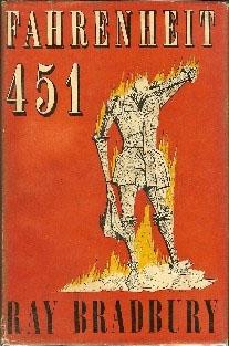 cubiertaedicion1954librobradbury