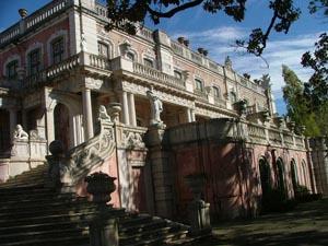 palacioqueluz