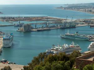 puerto_malaga