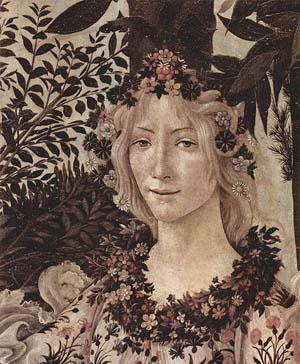 sandrobotticelli-floradetprimav