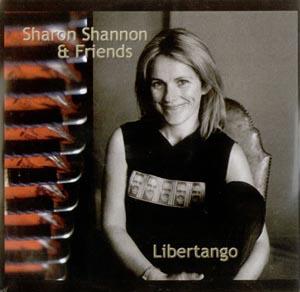 sharon-shannon-libertango