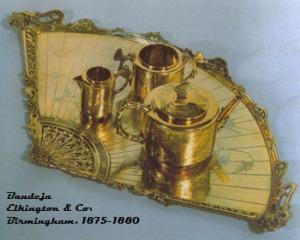 bandejaelkington1875-1880