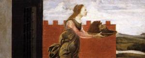 botticelli1488