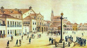 realteatrosjoao-debret-1834