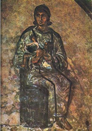 catacumbapriscilas-iii
