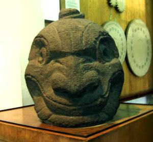esculturaantigua