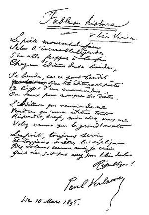 verlaine-manuscrito1
