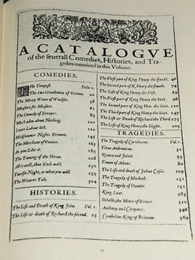 CatálogoObrasIn-folio1623