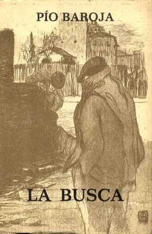 La_Busca