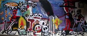 requiem[1].mural.
