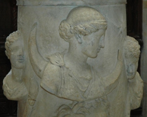 AltarSelenelouvreMa508