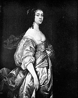 Margaret_Cavendish
