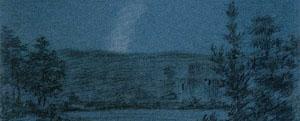 Nubes_nocturnas_radiantes_casa_jardin_Goethe