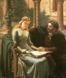 AbelardoyEloisaLeighton1882