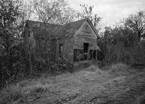 Guthrie_house