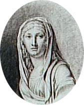RetratoEloísa