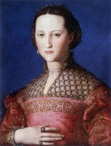 Fig.1 LeonordeToledoBroncino1543