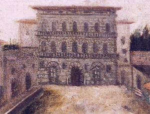Fig. 4 DetalleRetratoDama