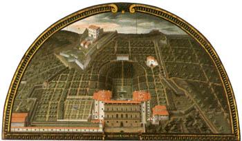Fig. 6 PalacioPittiUtens1599