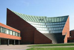Helsinki_UniversityofTechnologyauditorium
