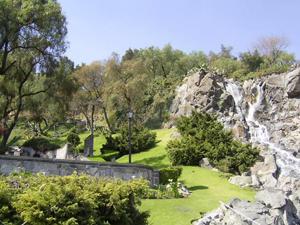 jardin_villa